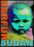 Child-Sudan_Abstract_Blue