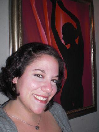 Emily Fishman